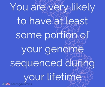 dna test for health