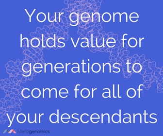 why genome sequencing is important