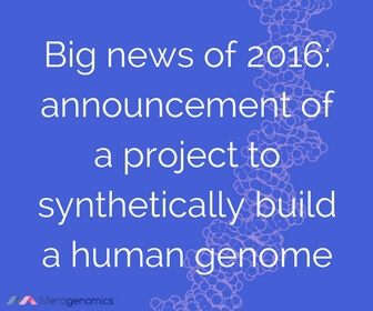 Image of article quote on synthetic biology