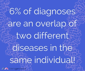 Image of article quote on undiagnosed illnesses