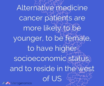 Image article quote alternative cancer treatments