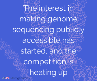 DNA testing companies DNA testing companies competition