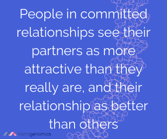 Image of Merogenomics article quote on committed relationship
