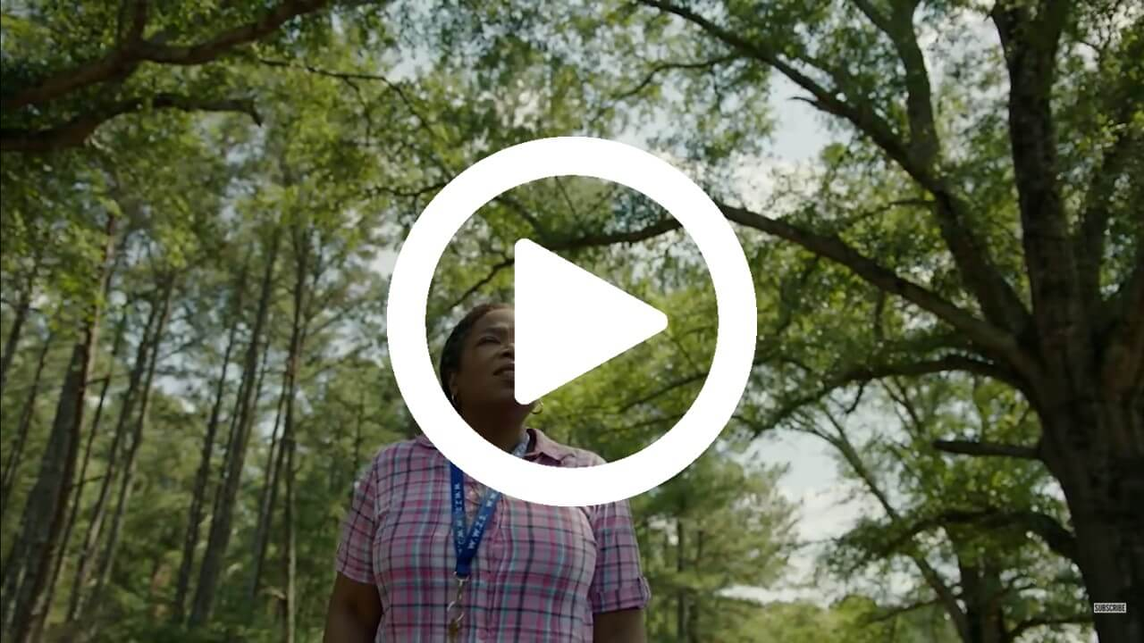 Image of video trailer of The Immortal Life of Henrietta Lacks