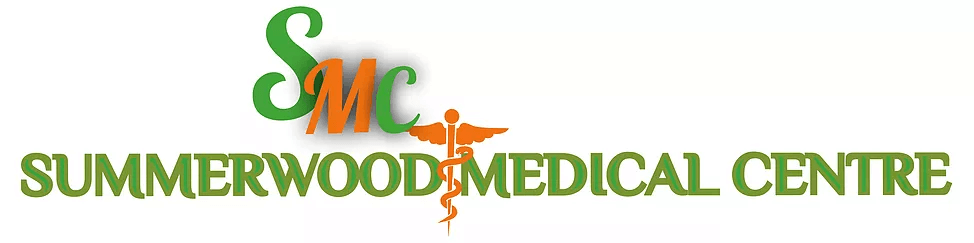 Image of Summerwood Medical Centre logo
