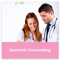 genomic counseling