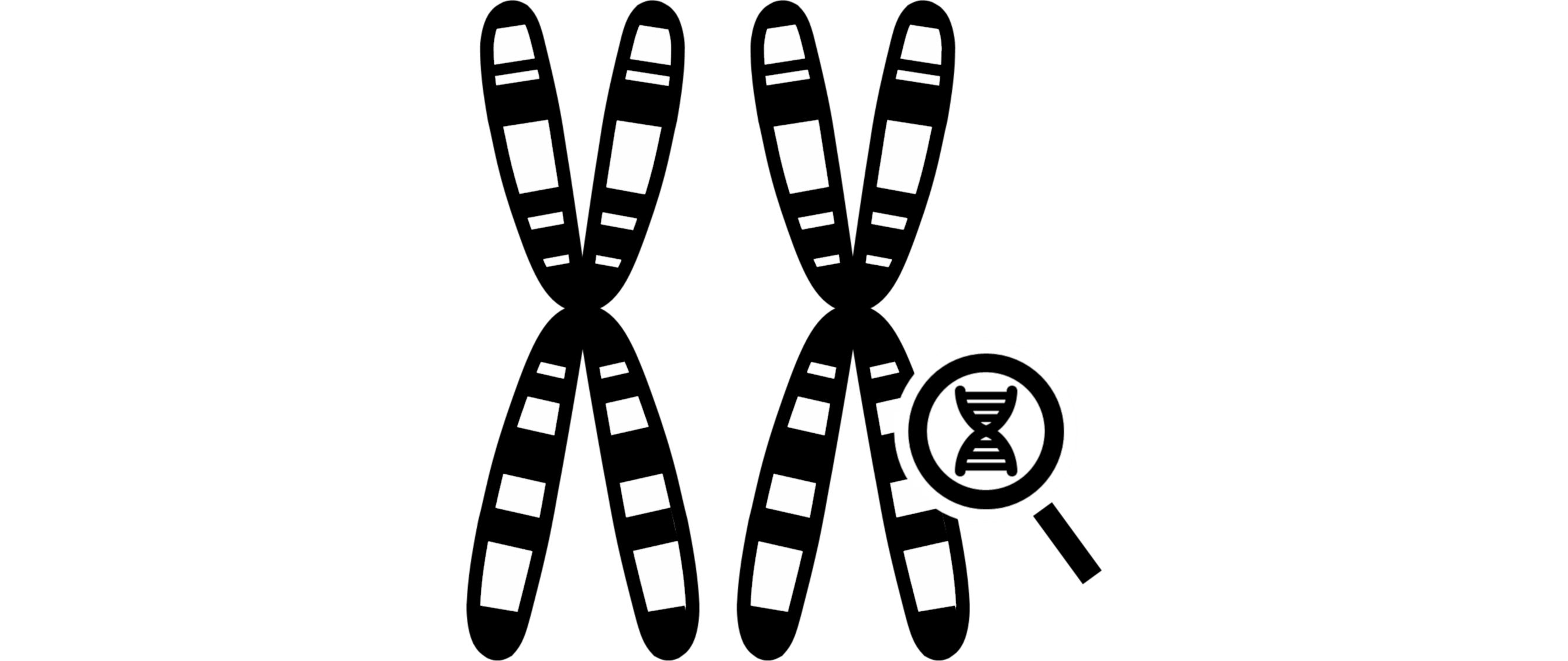 Genome icon