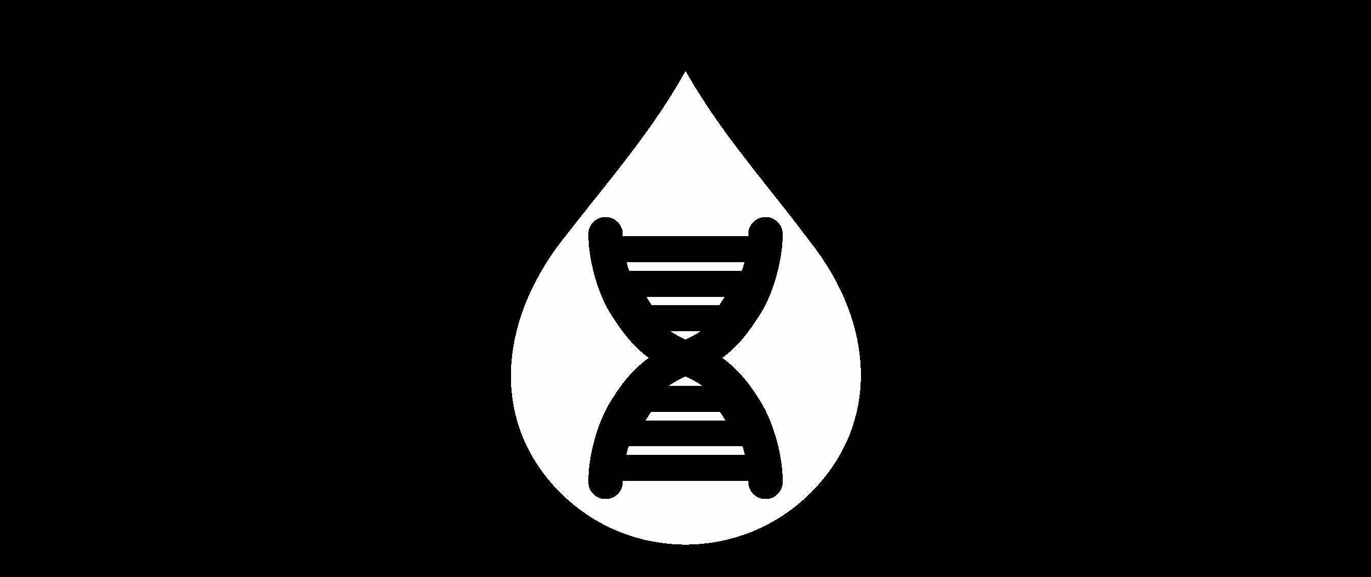 NIPT icon