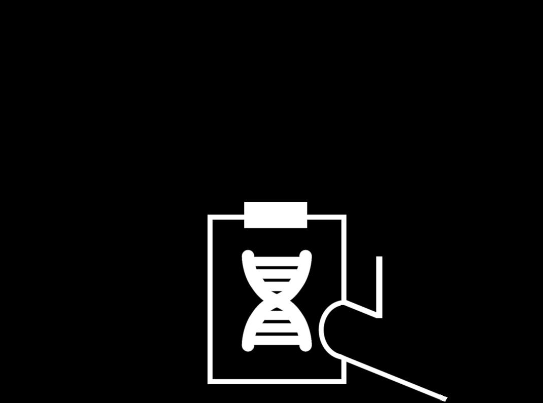 GC icon