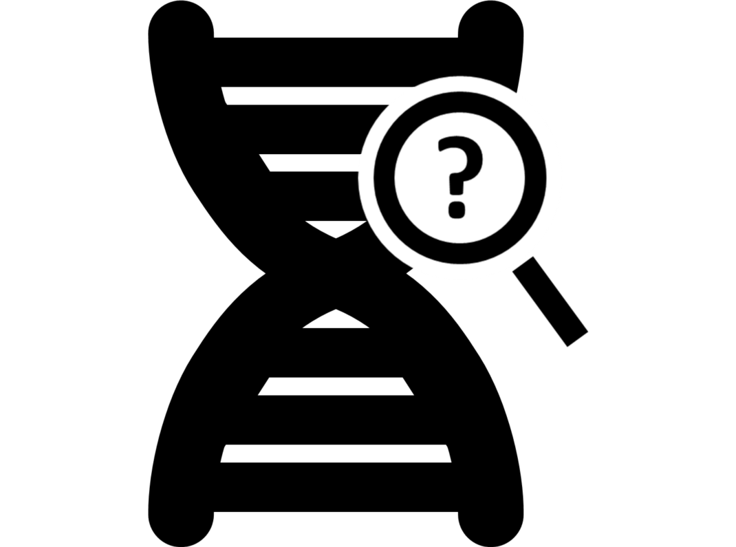 VUS icon
