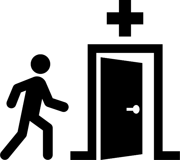Image of BeforeDNA Purchase icon