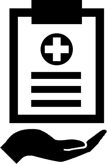 Image of DataReceipt icon