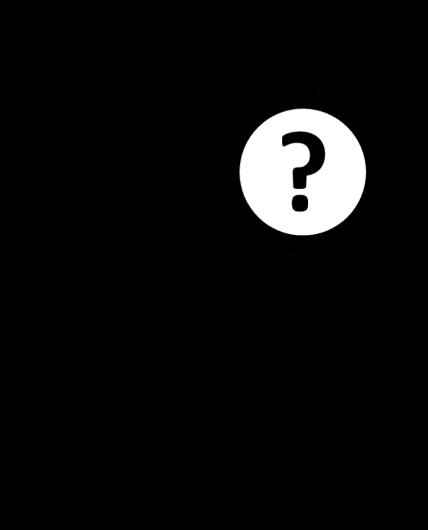 Image of DNA Interpretation icon