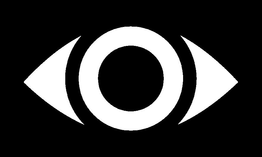 Image of Eye icon