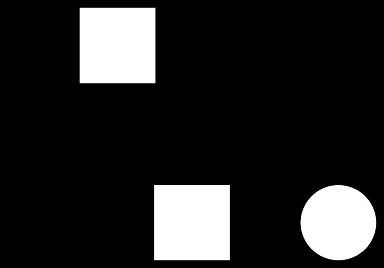 Image of Pedigree icon