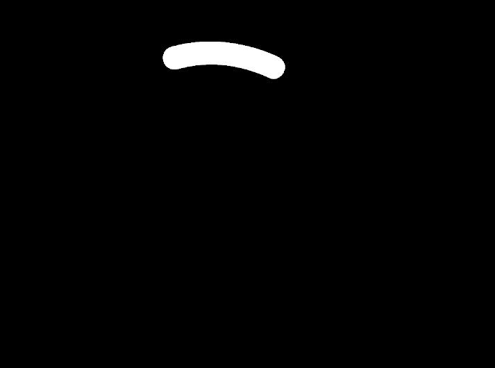Image of PiggyBank icon