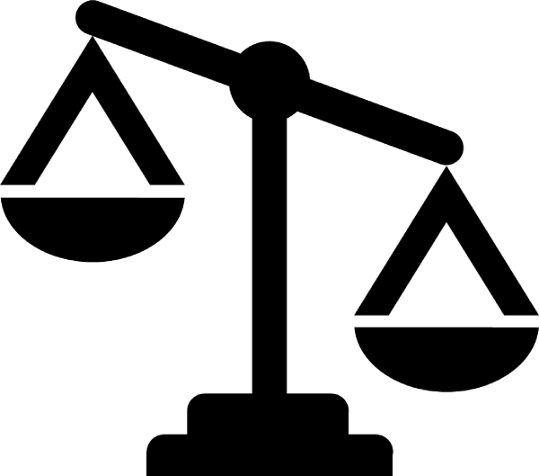 Image of Scale icon