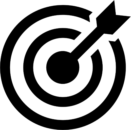 Image of Target icon